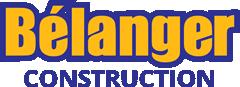 belanger-logo2